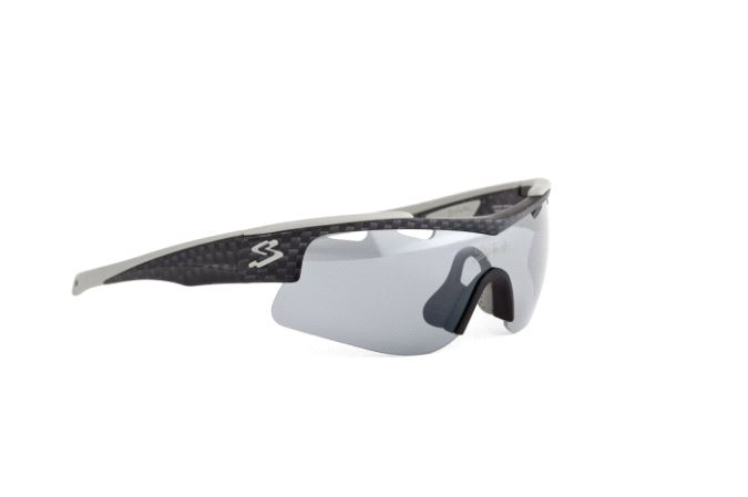 BRILLE ARQUS LUMIRIS CARBON